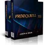 Preequell Review