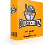 Duo Secretz Review