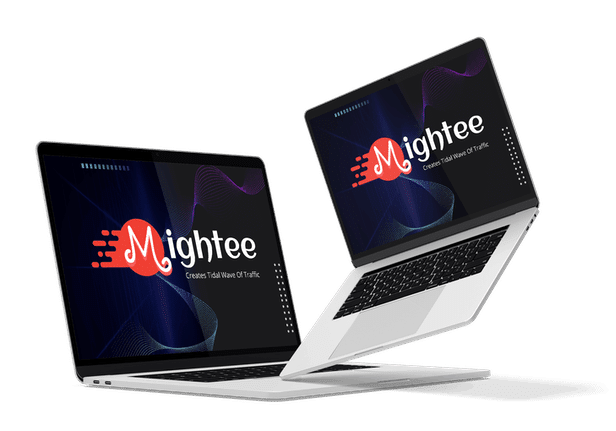 Mighteee Review