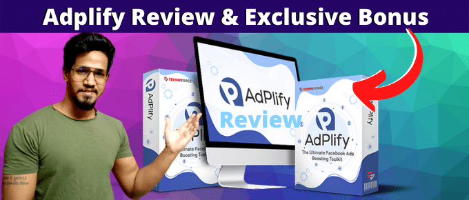Adplify Review – This is how big marketers make a killing on Facebook