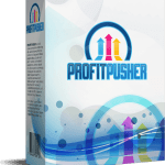 Profit Pusher Review