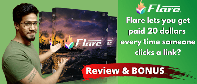 Flare Review