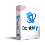 Banklify Review