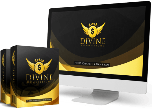 Divine Commissions Review