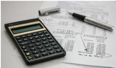 Finance and Insurance Savings