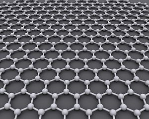 investing in graphene
