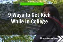 mn-9-ways-to-get-rich-while-in-college