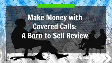 mn-make-money-with-covered-calls-a-born-to-sell-review