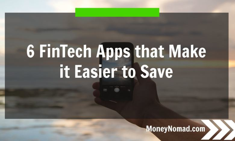 mn-6-fintech-apps-that-make-it-easier-to-save