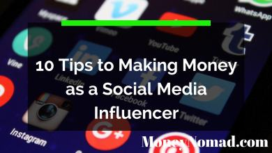 Photo of 10 Tips to Become a Social Media Influencer and Monetize Your Influence