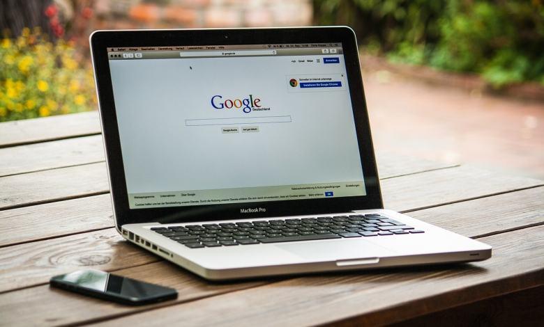Affiliate Marketing Search Engine