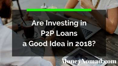 Are Investing in P2P Loans a Good Idea in 2018_