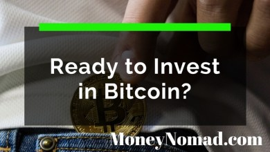 Photo of Ready to Invest in Bitcoin?