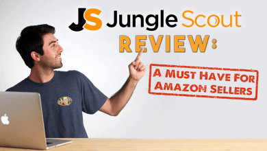 Photo of 2020 Jungle Scout Review: I Sold $36,688 The First 2 Months
