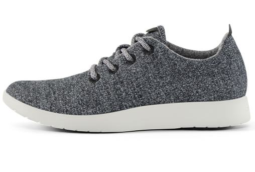 245f2d037e12 Allbirds Review 2019