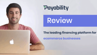 Photo of Payability Review: Maximize Cash Flow to Grow Your Ecommerce Business Fast
