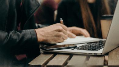 10 Best Freelance Editing Jobs