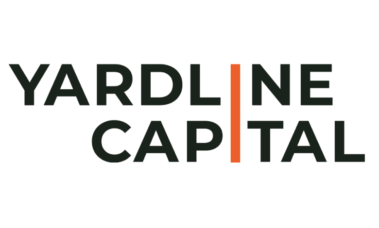 Yardline Capital Logo