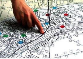 Κτηματολόγιο: Ποια ακίνητα κινδυνεύουν να περιέλθουν στο Δημόσιο