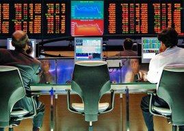 Οι πλούσιοι επενδυτές ανησυχούν για την έλλειψη μετρητών εάν επιστρέψει η πανδημία