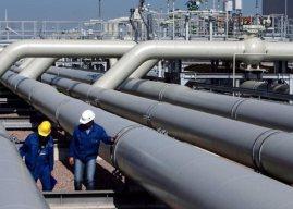 Μηνύματα στην Τουρκία : Η Γαλλία ζήτησε να συμμετάσχει στο EastMed Gas Φόρουμ