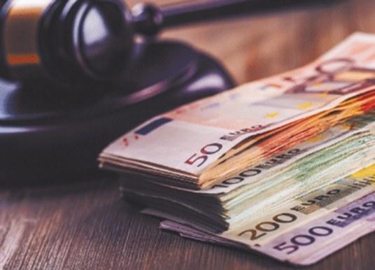 «Κλειδώνει» το νέο Πτωχευτικό Δίκαιο