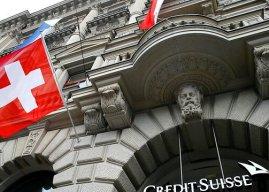 Credit Suisse: Αυτές είναι οι 10 κορυφαίες επενδυτικές επιλογές για το 2021