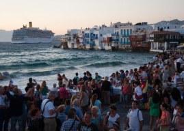 Daily Telegraph: Τα 15 καλύτερα ελληνικά νησιά για να επισκεφθεί κανείς, μετά την πανδημία
