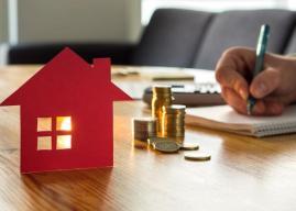 Ενιαίο σχέδιο προστασίας για τους δανειολήπτες προωθεί το Ευρωπαϊκό Κοινοβούλιο