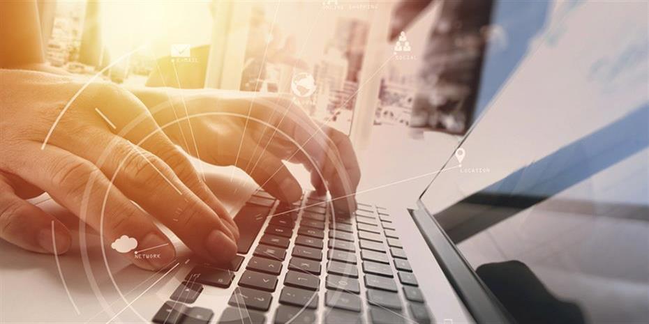 Απάτη τύπου carousel από καταστήματα ηλεκτρονικού εμπορίου αποκάλυψε το ΣΔΟΕ
