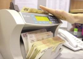 Επιπλέον δαπάνες 3 δισ. ευρώ προβλέπει  ο συμπληρωματικής προϋπολογισμός λόγω κορωνοϊού