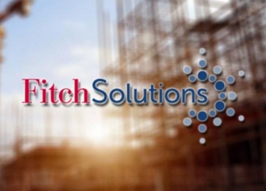 Fitch Solutions: Την υψηλότερη ανάπτυξη των τελευταίων 40 ετών θα παρουσιάσει η ελληνική οικονομία