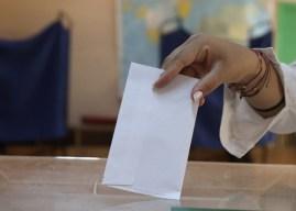 Σταϊκούρας και Χατζηδάκης «κλείδωσαν» τις εκλογές το 2022