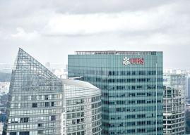 UBS: Οι βιώσιμες επενδύσεις μονόδρομος για τους επενδυτές - Αισιόδοξοι οι 7 στους 10