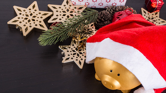 44 Christmas MoneySaving Tips MoneySavingExpert