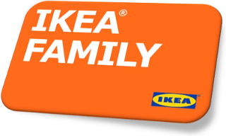 Ikea Moneysaving Tips Hacks