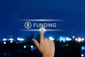 Ask the Expert: One Hour of Q&A on Business Funding @ Online via Zoom | Albuquerque | New Mexico | United States