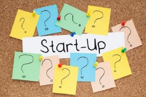 Ask the Expert: One Hour of Q&A on Business Start Ups @ Online via Zoom
