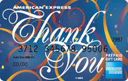 Where To Buy American Express Gift Cards: Online Vs In-Store