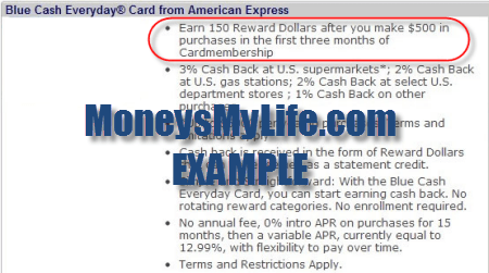AMEX-BLUE-CASH-EVERYDAY-150-OFFER-MONEYSMYLIFE