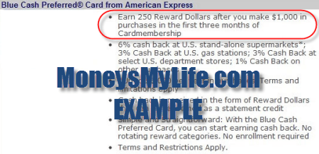 AMEX-BLUE-CASH-PREFERRED-250-OFFER-MONEYSMYLIFE