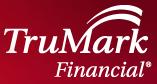 trumark-financial-150