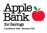 apple-bank