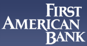 first-american-bank