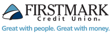firstmark-credit-union