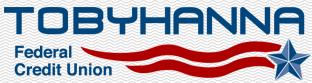 tobyhanna-credit-union