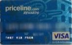 my-priceline-card
