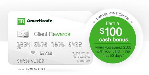 td-bank-credit-card-bonus