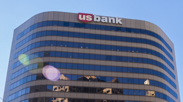 US Bank Promotions: $200, $300, $400 Checking Account Bonuses