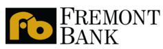 fremont-bank